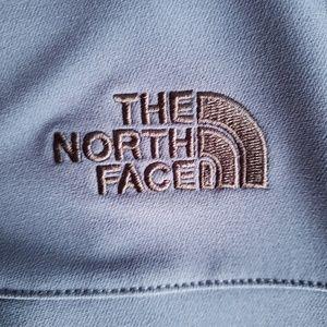 The North Face Jackets & Coats - Northface Jacket
